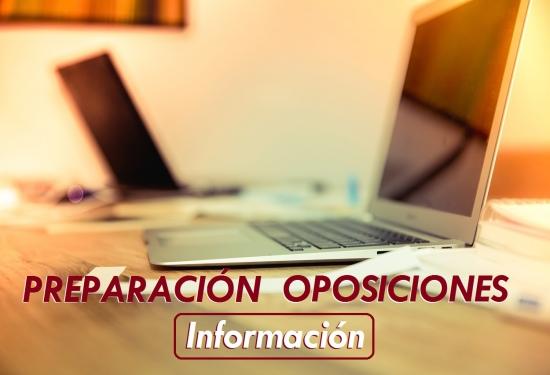banner informacion oposiciones2