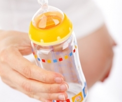 curso alimentacion maternal essscan
