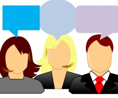 curso asertividad y comunicacion essscan