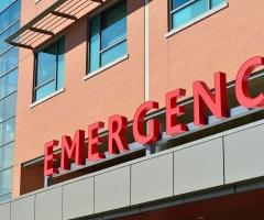 curso celador urgencias essscan