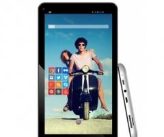 tablet-quad-t7014q