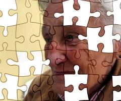 13 procesos mentales vejez curso