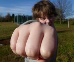 14 violencia de genero aula