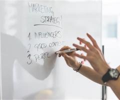 3 estilos comunicativos en el aula