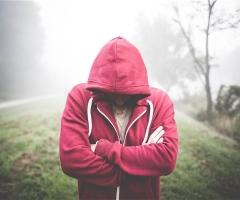 4 alteraciones conductuales adolescencia