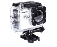 action-cam-dv650-full-hd-wifi