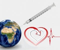 curso salud publica