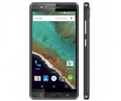 smartphone-c55q-ips