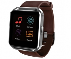 smartwatchsw17bt