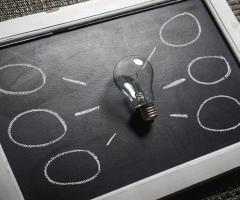 7 coaching educacion