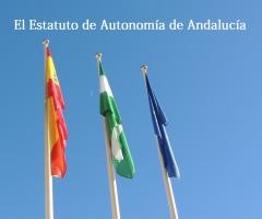 el estatuto de autonomia