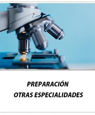 TEMAS OTRAS ESPECIALIDADES3