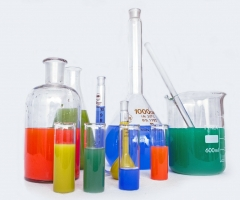 formulas farmaceuticas