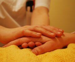 cuidados a pacientes_psicosocial