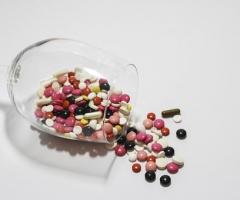 introduccion_a_farmacologia