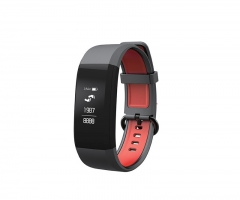 4 smart-band-touch-screen-at701-hr