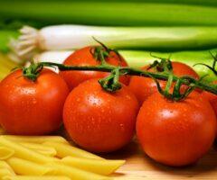 Técnicos Superiores en Nutrición y Dietética