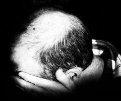 curso alzheimer essscan