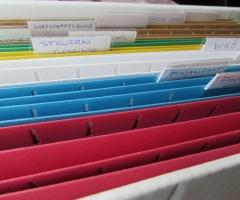 curso confidencialidad datos