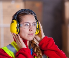 curso prevencion riesgos laborales (3)