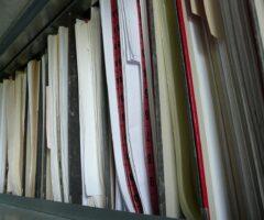 Técnicos en Documentación Sanitaria
