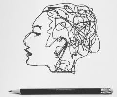 12 mindfulness en centros educativos
