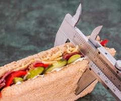 5 trastornos conducta alimentaria