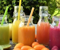 8 cuidados nutricionales infantil juvenil