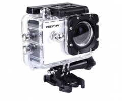 action-cam-dv650-full-hd-wifi