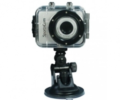action-cam-dv700-full-hd