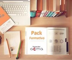 pack formativos