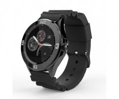 smartwatchsw14heartrate