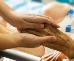 curso alteraciones emocionales personas mayores