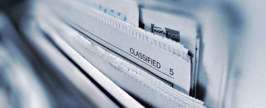 SAS: Información baremos cursos no acreditados de últimas convocatorias para personal sanitario