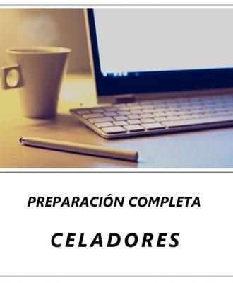 BANNER PREPARACION COMPLETA CELADORES