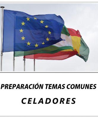 BANNER TEMAS COMUNES CELADORES