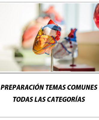 BANNER TEMAS COMUNES TODAS LAS CATEGORIAS2