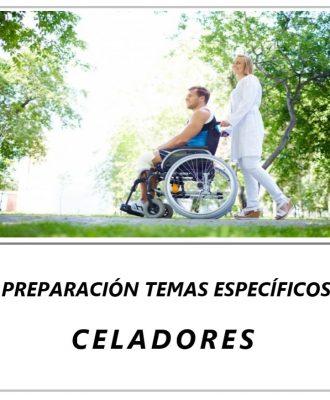 BANNER TEMAS ESPECIFICOS CELADORES