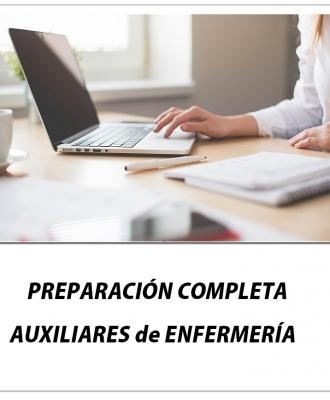 PREPARACION COMPLETA2