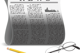 SAS: Publicación listas actualización completa Bolsa de diferentes categorías (corte 2017)