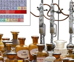 curso-acma-laboratiro-de-farmacia-750x350