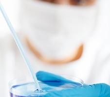 analisis microbiologico-220005__340