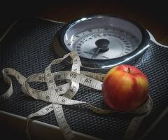 Anorexia nerviosa, bulimia nerviosa y obesidad