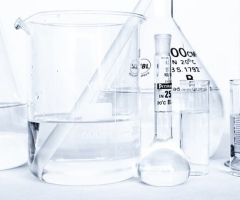 fabricacion de formas farmaceuticas-217041__340