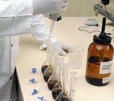 laboratorio hematologico-1698816__340