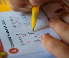 trabajar la discalculia en centros educativos-2640219__340