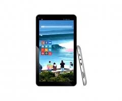 2 tablet7014q