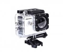 3 action-cam-dv650-full-hd-wifi-con-accesorios