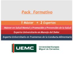 4 pack master y expertos1