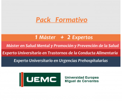 4 pack master y expertos3